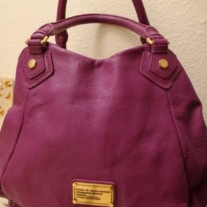 NWT Marc by Marc Jacob's Handbag